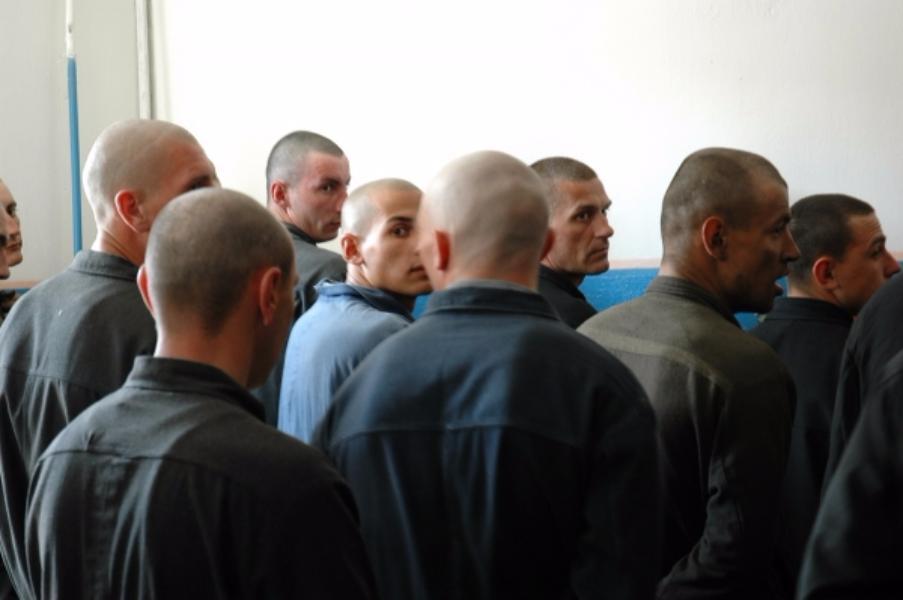 Публичная палата заменила вОНК защитников прав человека ветеранами-силовиками