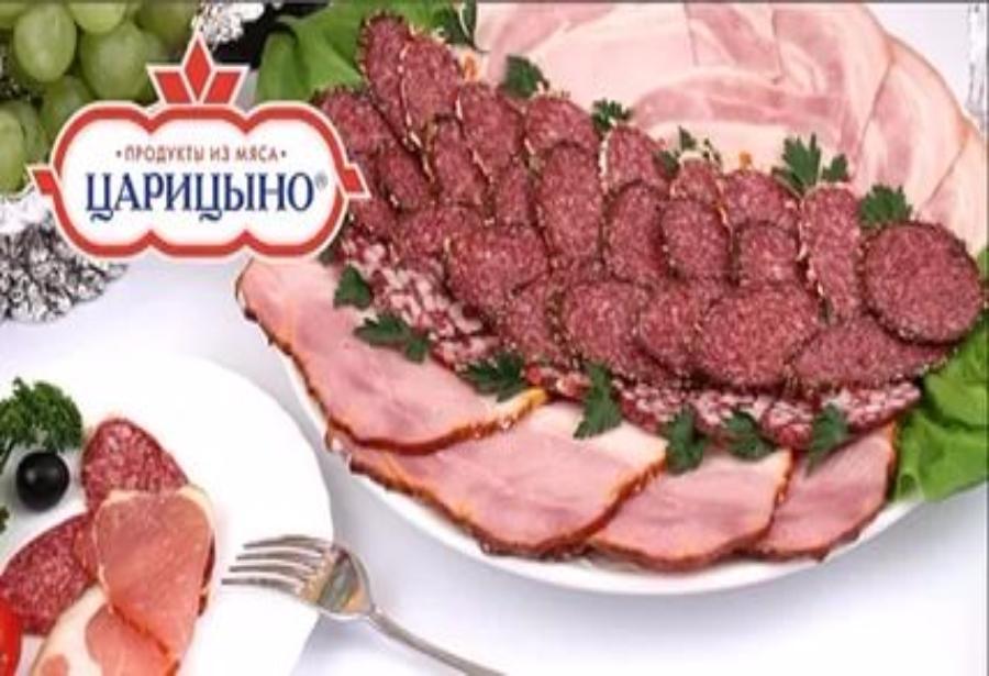 Власти Москвы разрешили мясокомбинату «Царицыно» расширить площади на20%