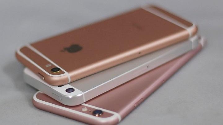 СМИ рассекретили название следующего iPhone отApple
