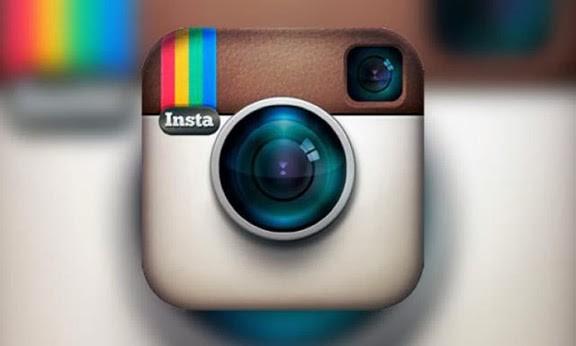 Instagram обзаведется опцией автоудаления