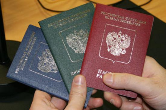 Тобольские полицейские выявили факты фиктивной постановки научет иностранных жителей