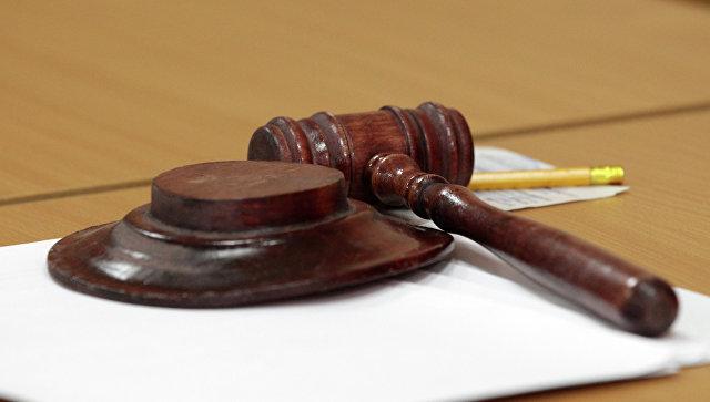 ВБашкирии осудили женщину, которая ради квартиры убила свою приятельницу