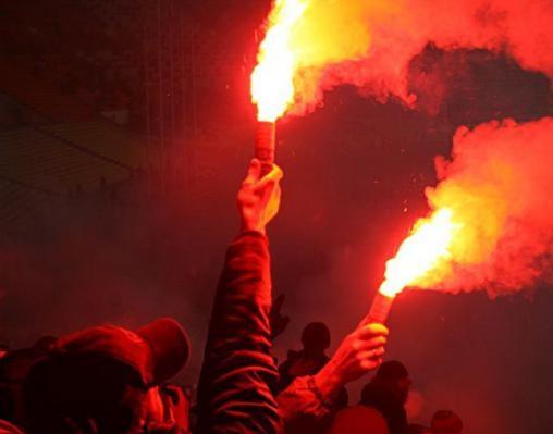 В российской столице впроцессе протеста задержали шестерых активистов «Другой России»
