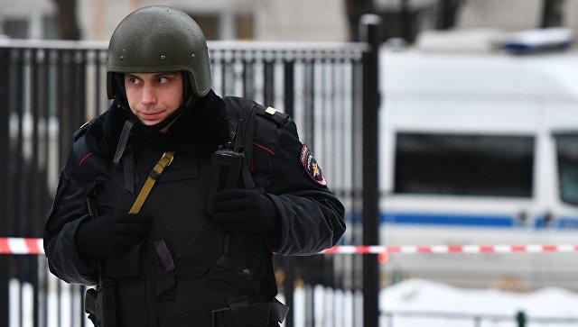 Неменее 7 млн человек приняли участие вновогодних мероприятиях в Российской Федерации