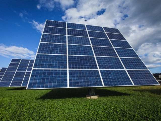 Рекомендации по выбору монокристаллических солнечных батарей