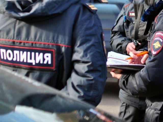 ВВолгоградской области зверски убили троих мужчин