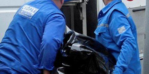 Старшеклассница погибла при падении с20-го этажа в столице России