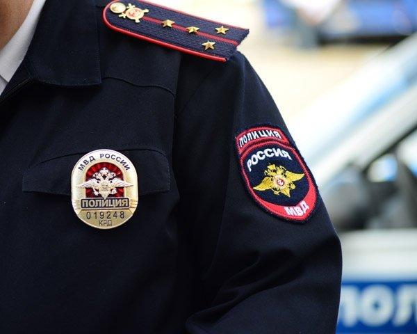 Life проинформировал омассовой потасовке сучастием молодых людей в столице России