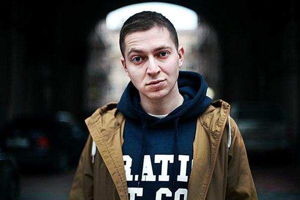 Рэпер Оксимирон иКобзон оказались всписке защитников Серебренникова