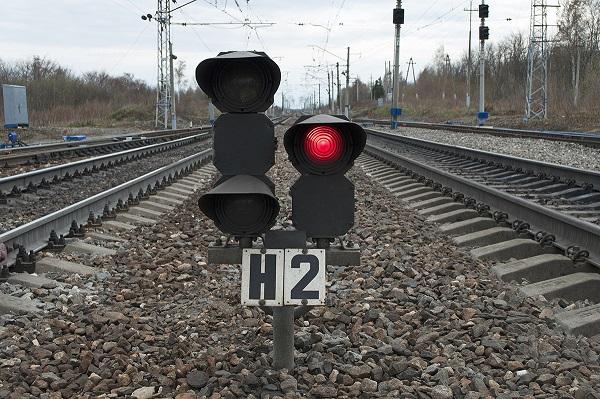 ВМытищах поезд насмерть сбил девочку