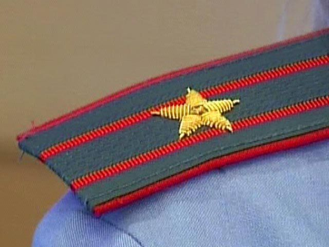 Сотрудника следственного отдела ОМВД «Хамовники» уволят запосредничество вполучении взятки