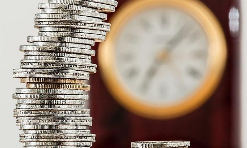 Бинбанк предложил малому исреднему бизнесу бонусы при пролонгации депозита