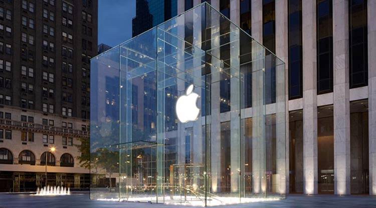 Apple купила стартап Gliimpse для сбора данных оздоровье