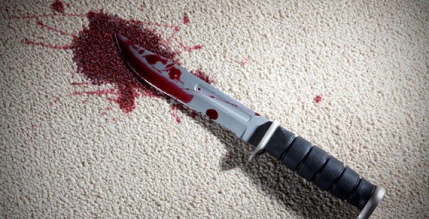 Схвачен возможный убийца мужчины вКапотне