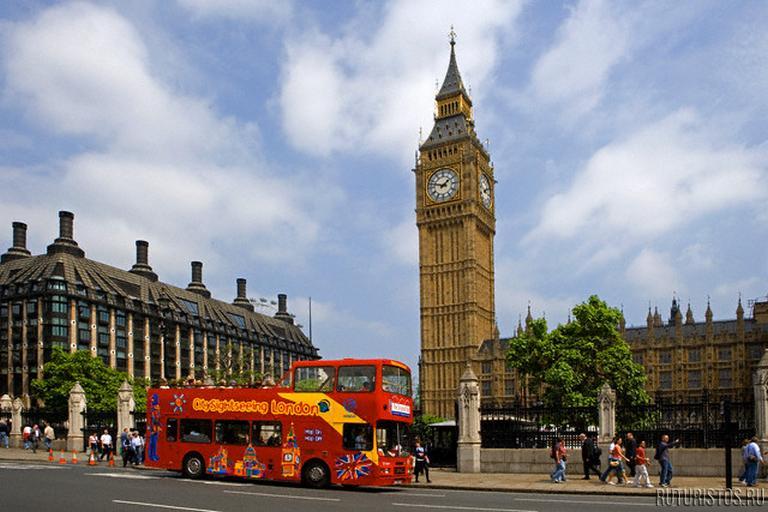 43% британцев высказались завыход изЕС— Опрос