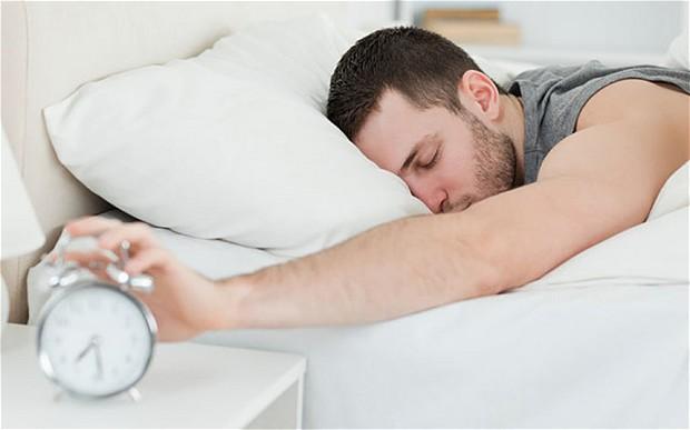 Ученые отыскали  прямую связь между сном ижеланием окружающих снами общаться