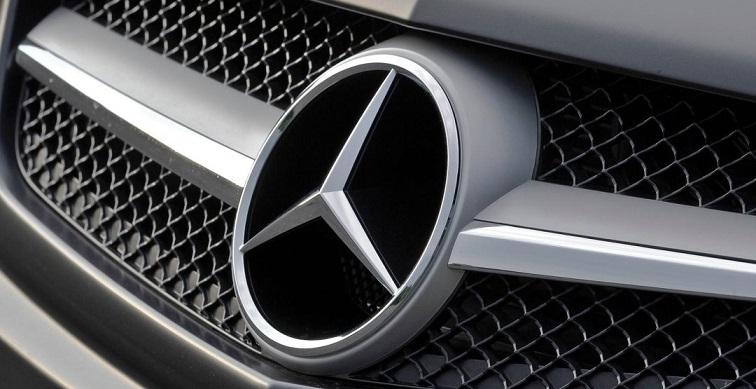 Клиента автомобильного салона «Мерседес» обстреляли в столицеРФ