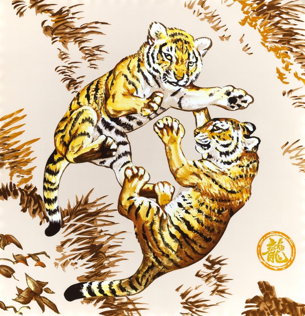 tigreaux.jpg
