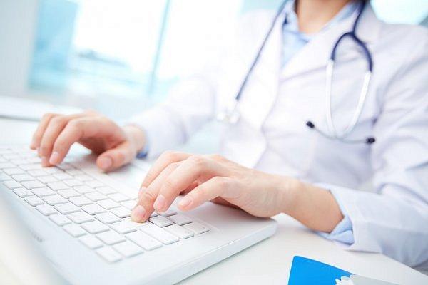 В ГКБ им. Л.А. Ворохобова стала доступна онлайн-диагностика заболеваний сердца у пациентов с COVID-19