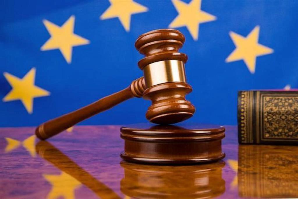 О применимости решений Европейского Суда по правам человека в Российской Федерации