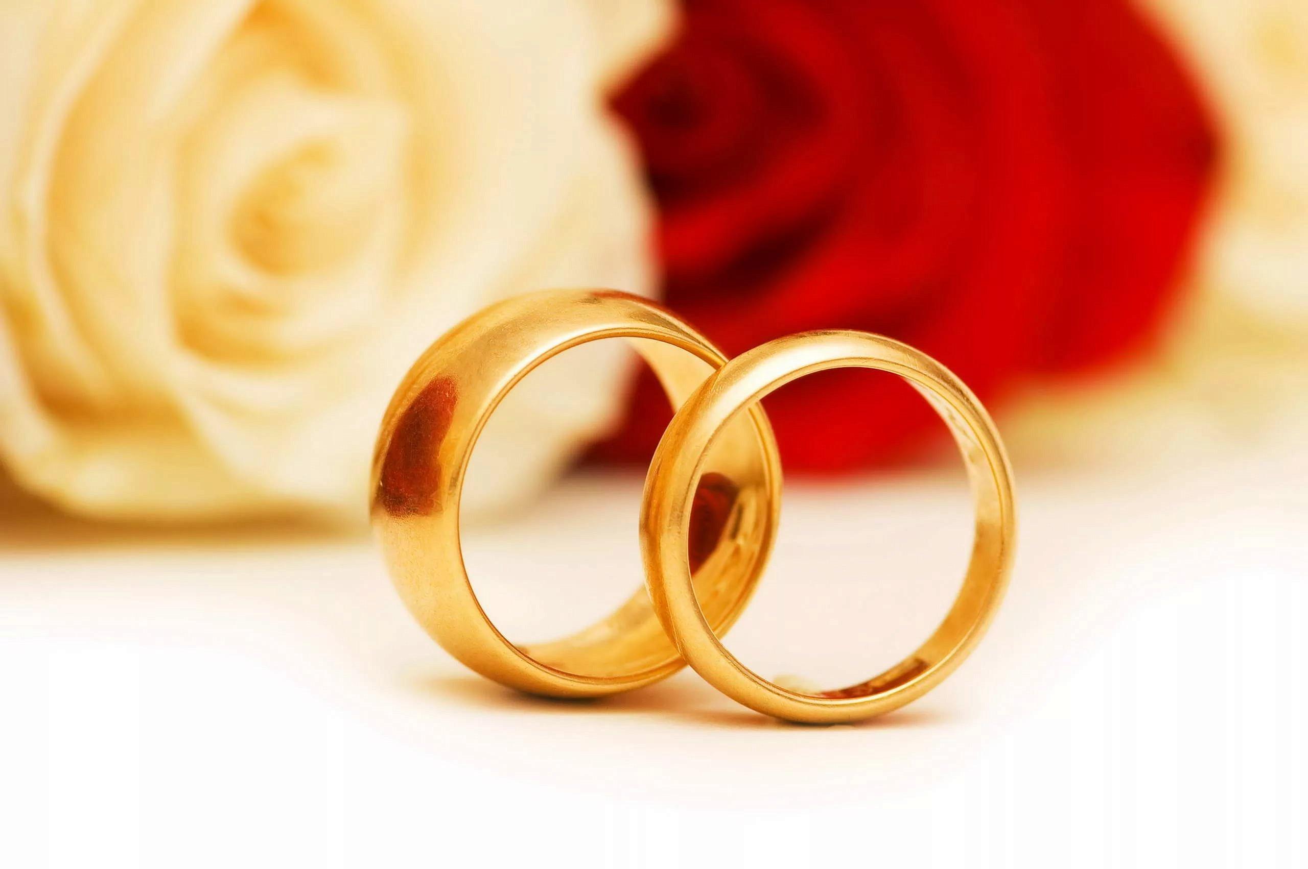 Поздравление мужу от жены с 23 летием совместной жизни