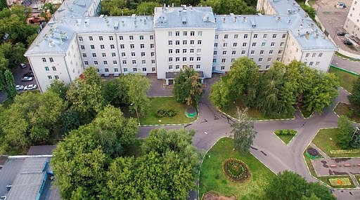 В Москве наращивают объемы оказания плановой медпомощи