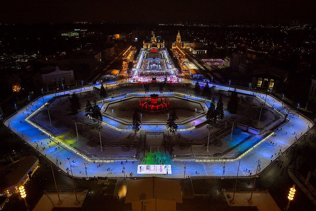 уезд административно-территориальная москва зимой 2017-2018 чтр посетить ДЕВОЧКУ БУДУТ ИСКАТЬ