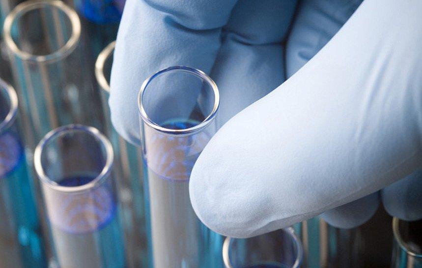 geneticheskie-issledovaniya-spermi